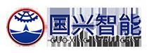 www.58008.com开奖_493333王中王免费提供_990990a藏宝阁香港马会